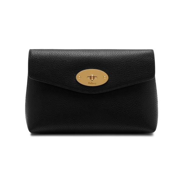 Mulberry Darley cosmetic pouch sort RL5077/205