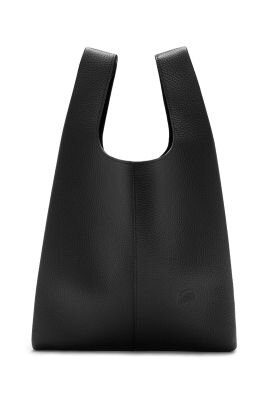 Mulberry taske Portobello tote new shopper black HH6429/736A100